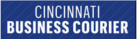 Cincinnati Business Courier Book of Lists