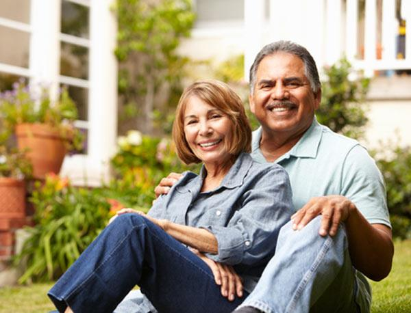 John & Kathy - Financial Planning & Investment Management Case Study